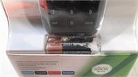 Xbox 360 Media Remote - NEW
