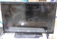 """Haier 42"""" TV LED TV"""
