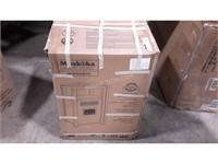 Muskoka Heater and Table Combo - Open Box