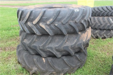 9b3d5c25d98 LOT OF 3 TRACTOR TIRES Other Auction Results - 1 Listings ...