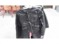 Lot of Various Jackets