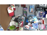 Lot of Various Items - Most Licensed