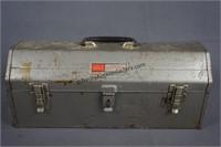 Craftsman Portable Tool Box Full of Tools