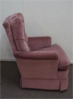 Best Chairs Swivel Rocker