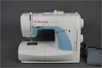 Singer Simple 3116 Sewing Machine