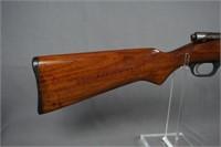 Stevens Model 66C 22 Bolt Action Rifle