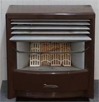 Dearborn Gas Room Heater DRC 25B