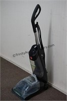 Hoover Steam Vac Carpet Cleaner