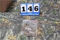 Bag .25-06 Ammunition