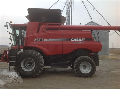 2012 case ih 5088 at tractorhouse com
