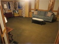 5567 State Hwy 23, Norwich NY - Evelyn Graves RE