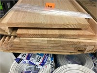 Cinnaminson NJ Building Material Auction 1/24