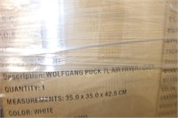 Lot of 19  Wolfgang Puck  Air Fryers & 1 Grill $5K
