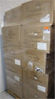Pallet Lot of Wolfgang Puck Ovens & Cookers