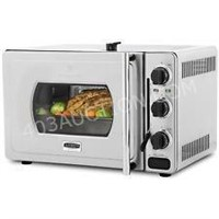 Lot of 20 Wolfgang Puck Pressure Ovens $7000