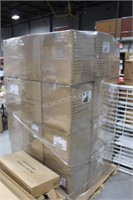 Pallet of 36 Wolfgang Puck 7L Air Fryer/Ovens $9K