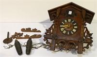 Roadshow Antiques January Online Auction