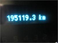 2012 FORD F150 XLT SUPER CREW 4X4