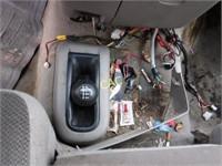*2002 Dodge 1500