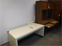 2pc Office Desks