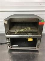 "Holman 14"" Conveyor Toaster Oven"