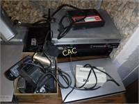 Asst Electronics