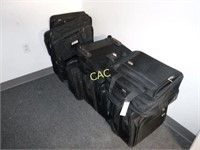 10pc Computer Bags
