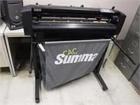 D75 Summacut & Seal Commercial 210M