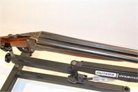 Lefevre Nitro Special 16ga. SXS Shotgun