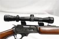 Marlin 336SG .35 Rem. Lever Action Rifle