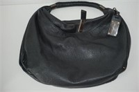KENNETH COLE PURSE - USED