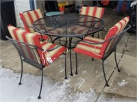 High Quality Furnishing & Yard Tools Online Auction