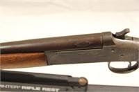 Champion .410 Single Shot Shotgun