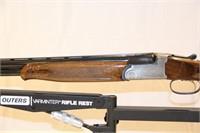 American Arms Silver 1 28ga. O/U Shotgun