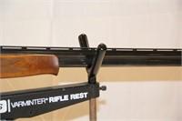 Richland M41 .410 O/U Shotgun