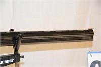 Ithaca-SKB 12ga. O/U Shotgun