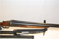Richland 20ga. SXS Shotgun