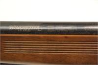 Winchester-Daisy M1000X Cal. 177 Air Rifle