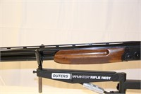 Remington Peerless Field 12ga. O/U Shotgun