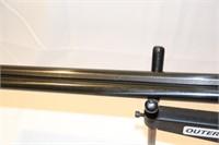 Stevens 311 16ga. SXS Shotgun