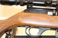 Marlin Mod. 922M .22WMR Semi-Auto Rifle