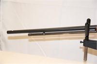 Remington 341 Sportmaster .22S,L,LR  BA Rifle