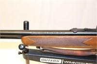 Marlin M783 .22WMR Bolt Action Rifle