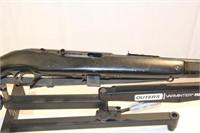 USA  Arms Mod. PMA-1 .22LR Semi-Auto Rifle