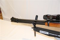 Winchester M94 .30-30 Lever Action Rifle