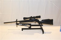 Thompson Center Encore 7MM Magnum SS Rifle