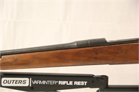 Winchester 1917 Enfield .30-06 Bolt Action Rifle