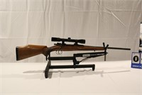 1903 Springfield .308 Win.(?) Bolt Action Rifle
