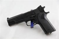 Crosman BB Pistol