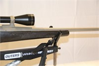 Remington 700BDL 7MM Magnum Bolt Action Rifle